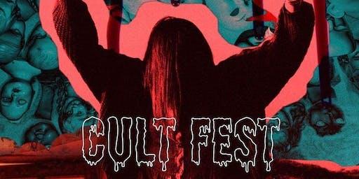 CULT Fest
