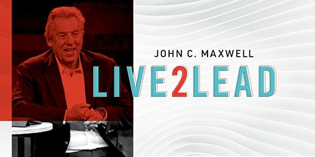 Live2Lead 2019 Rebroadcast - GNCC, Wallingford, CT tickets