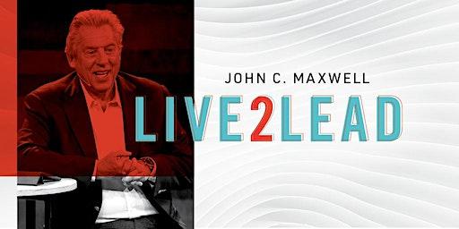 Live2Lead 2019 Rebroadcast - GNCC, Wallingford, CT