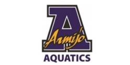 Armijo High School Aquatics Annual Wine & Bites Evening