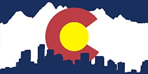 2020 Colorado AMTA State Convention