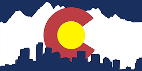 2020 Colorado AMTA State Convention tickets