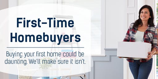 What Everybody Ought to Know Before Buying Their First Home