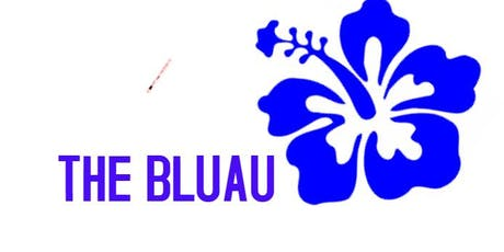 The Bluau tickets