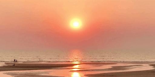 Yoga Holiday in Goa, India