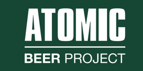 Atomic Beer Project 'Grand Final Eve Eve'| Beer tasting tickets