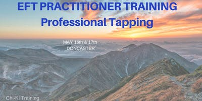 EFT Practitioner Training