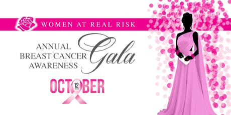 Women At Real Risk (WARR) 21st Annual Fundraising Gala tickets