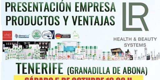 Conferencia Para Emprendedores En Tenerife