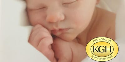 Free Hypnobirthing Taster Class