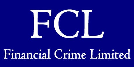 Anti-Money Laundering & Counter Terrorist Financing - FREE Breakfast Seminar tickets