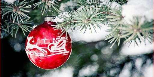 'Magic of Christmas' Concert