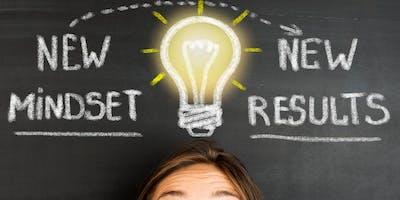 Adoptez les outils du coaching (groupe semaine automne 2019)