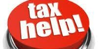 Free Tax Help For Small Businesses