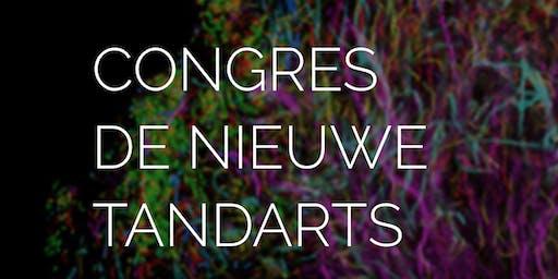 Congres De Nieuwe Tandarts