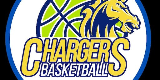 Chargers Elite Basketball Skills Clinic