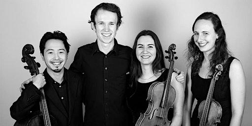 Karreveld Classic - Quatuor MP4