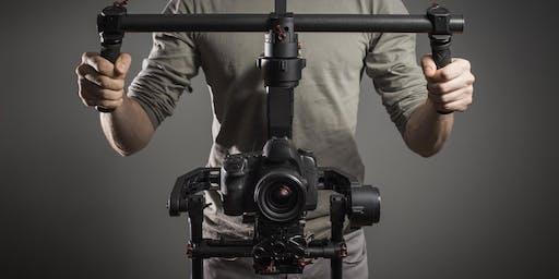Video Interactivo: Taller Práctico de Producción y Edición de Video Digital