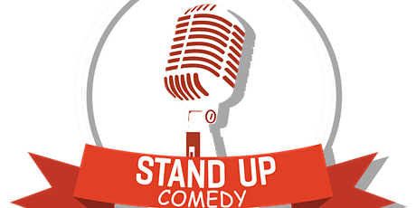 FREE TICKETS!   BIG COMEDY SHOW! + HEADLINERS tickets