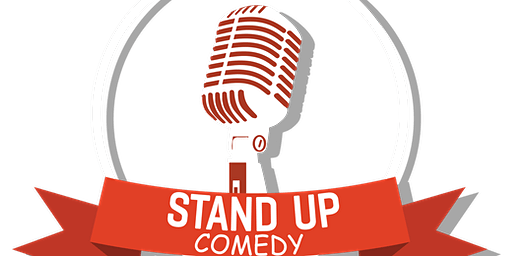 FREE TICKETS!   BIG COMEDY SHOW! + HEADLINERS