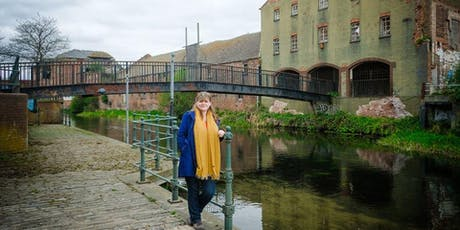 Grimsby Streets Guided Tour tickets