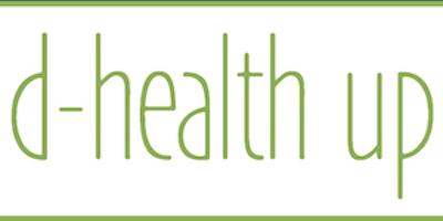 d-health up - Das Finale!