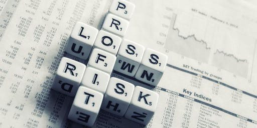 When Things Go Wrong – Practical Examples of Managing Lending Risk with Roselyne Renel