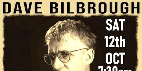 Dave Bilbrough - Hidden Kingdom Tour in Sevenoaks tickets