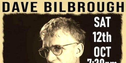 Dave Bilbrough - Hidden Kingdom Tour in Sevenoaks