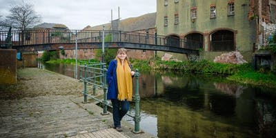 Grimsby Streets Guided Tour