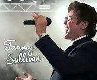 Tommy Sullivan - Night of A Thousand Memories - Live Concert
