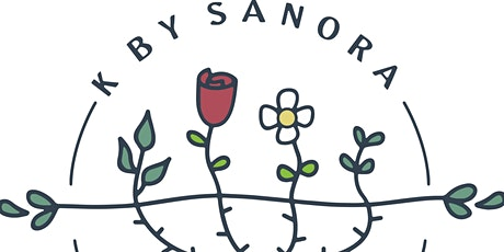 KbySaNora Cares Charity Party  tickets