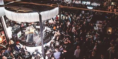 55 Milano | Il Salone di Milano | FREE PASS biglietti
