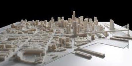 Workshop: Stampa 3D Tecnologia FDM - Viterbo biglietti