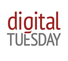 Digital Tuesday logo