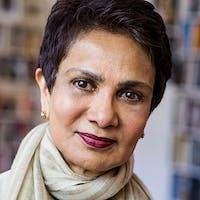 Dr. Azra Raza on How Medicine (Mis)treats Cancer