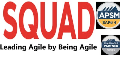 Agile Product and Solution Management (SAFe®  4.6)
