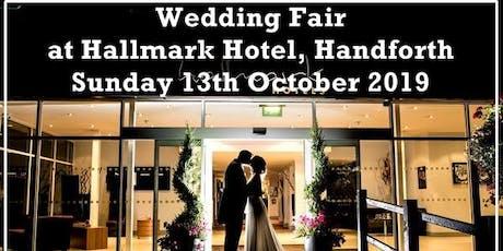 Gatley Wedding Fair tickets