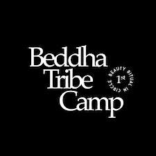 THE BEDDHA | Goddess Lifestyle logo