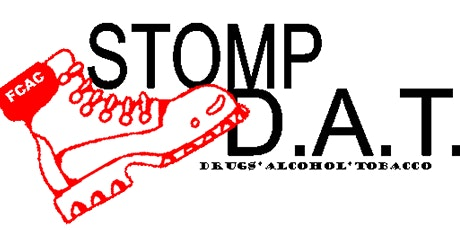 Stomp D.A.T - 2020 tickets