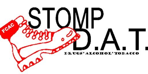 Stomp D.A.T - 2020