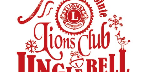 2019 Grosse Pointe Lions Jingle Bell Family Fun Run tickets