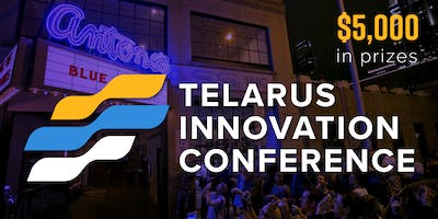 Telarus Innovation Conference - Austin, Texas