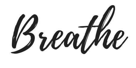 Transformational Breathwork Evening Retreat tickets