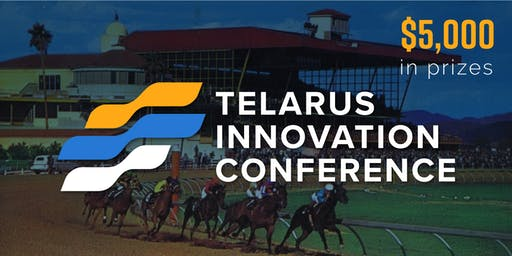 Telarus Innovation Conference - Phoenix, AZ