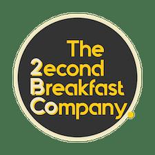 The Second Breakfast Company  logo