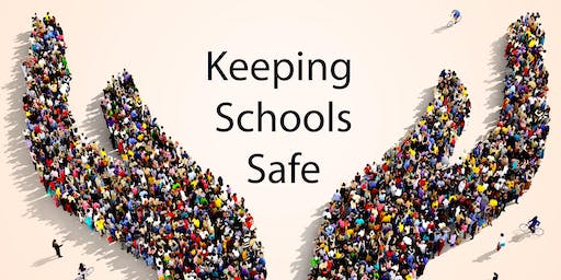 Engage to Impact: School Safety