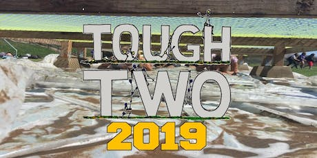 Tough Two 2019 tickets