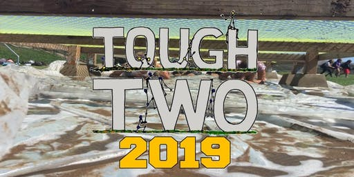 Tough Two 2019