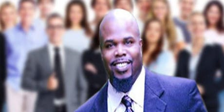 SBA Funding and Real Estate InvestingTraining with Craig tickets
